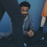 View artist Childish Gambino