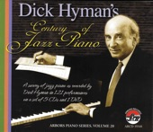 Dick Hyman - Handful of Keys