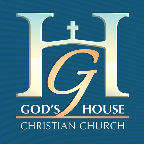 God's House Christian Church Audio Podcast