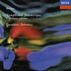 Berlioz: Symphonie fantastique / Weber: Invitation To The Dance - Cleveland Orchestra & Christoph von Dohnányi