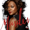 How to Get Away with Murder, Season 3 wiki, synopsis