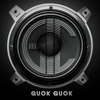 Group 1 Crew - Quok Quok artwork