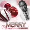 Merry Christmas to You - John Redmon