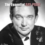 Ray Price - Don't You Ever Get Tired of Hurting Me
