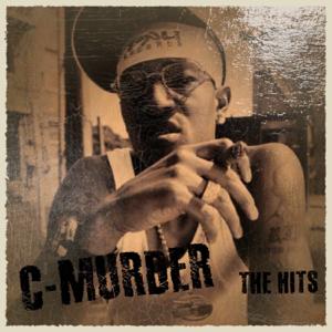 C-Murder - The Hits