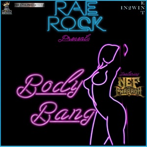 Body Bang (feat. Nef the Pharaoh) - Single Mp3 Download