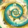 Natura, Vol. 1 ジャケット写真