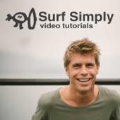 Understand to surf. Get free online surfing video tutorials.