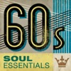 60's Soul Essentials