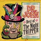 Dr. John - Mos' Scocious (Remastered)