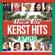 Verschillende artiesten - Top 40 Kerst Hits (Christmas 2016)