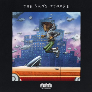 The Sun's Tirade