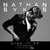 Give It Up (feat. G-Eazy) [Remixes] - EP