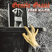 Free Hand (2012 Remaster) - Gentle Giant