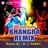 Infinite Bhangra Remix