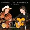 Grandes Clássicos Sertanejos Acústico I (Ao Vivo) - Chitãozinho & Xororó