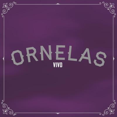 Ornelas Vivo - Raul Ornelas