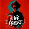 Un Beso (feat. Prince Royce & Bierko) - Single, Ceskyboy