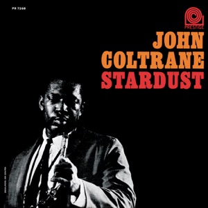 Stardust (Remastered) Mp3 Download