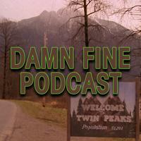 DFP #49 – Twin Peaks: The Final Dossier