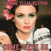 Come with Us (F9 Edits) - Single
