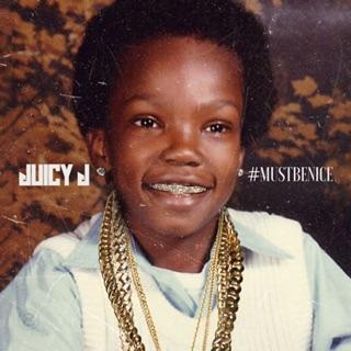 Juicy J on Apple Music