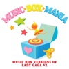 Music Box Mania - The Edge of Glory