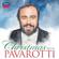 Holy Mother (Live) - Luciano Pavarotti, Marco Armiliato, East London Gospel Choir, Orchestra Filarmonica Di Torino & Eric Clapton