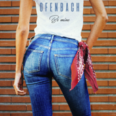 Be Mine-Ofenbach