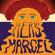 Marcel - Her's