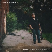 Hurricane - Luke Combs