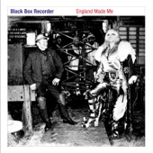 Black Box Recorder - Wonderful Life