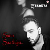 [Download] Sunn Saathiya MP3