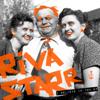 I Believe in You - Riva Starr