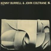 John Coltrane - Freight Trane