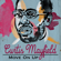 Move On Up (Extended Version) - Curtis Mayfield