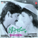 Ninne Pelladatha (Original Motion Picture Soundtrack) - Sandeep Chawtha