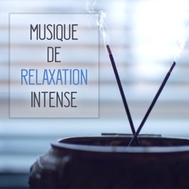 relaxation intense