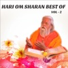Hari Om Sharan Best of Vol 2