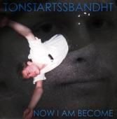 Tonstartssbandht - Big Day Today