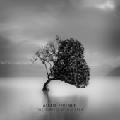 Hummingbird  Alexis Ffrench - Alexis Ffrench