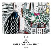Innerbloom (Sasha Remix)