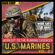 Workout to the Running Cadences U.S. Marines, Vol. 2 - U.S. Marines