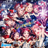 Jingle Bells ga Tomaranai - Aqours