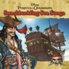 Pirates of the Caribbean: Swashbuckling Sea Songs - Various Artists