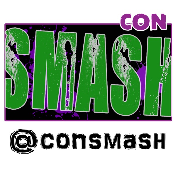ConSmash