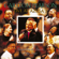 Near the Cross (Live) - Carlton Pearson