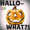 Hallo-What?!