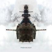 Phish - Breath And Burning