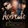 Acércate (feat. Nicky Jam) [Remix] - De La Ghetto